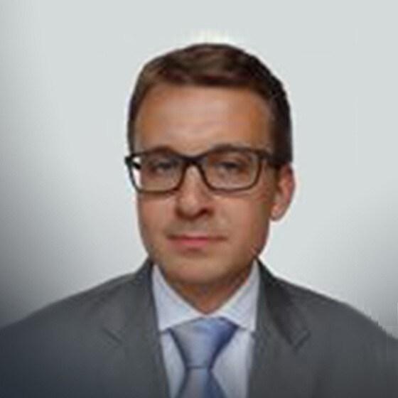Jacek Kuban