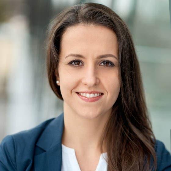 Anna Marcinkowska-Barszcz