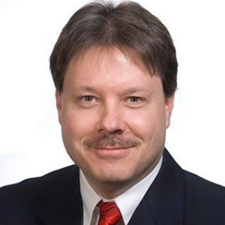 James Cochran
