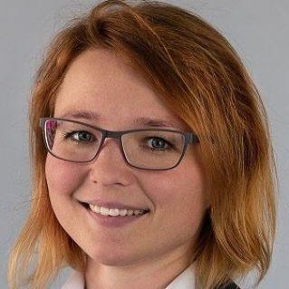 Monika Książek