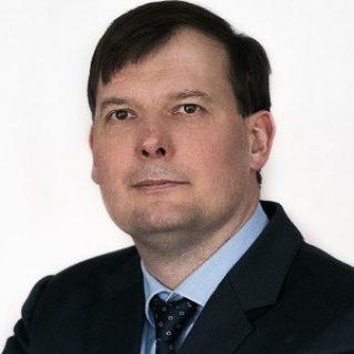 Mariusz Rafało