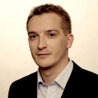 Sebastian Zając