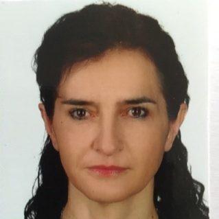 Ewa Derwinis