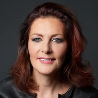 prof. ALK dr hab. Katarzyna Kolasa