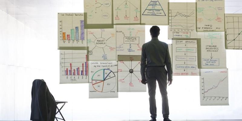 Wyzwania i rozwiązania w zarządzaniu ryzykiem modeli