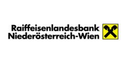 Raiffeisenlandesbank Niederösterreich-Wien AG logo