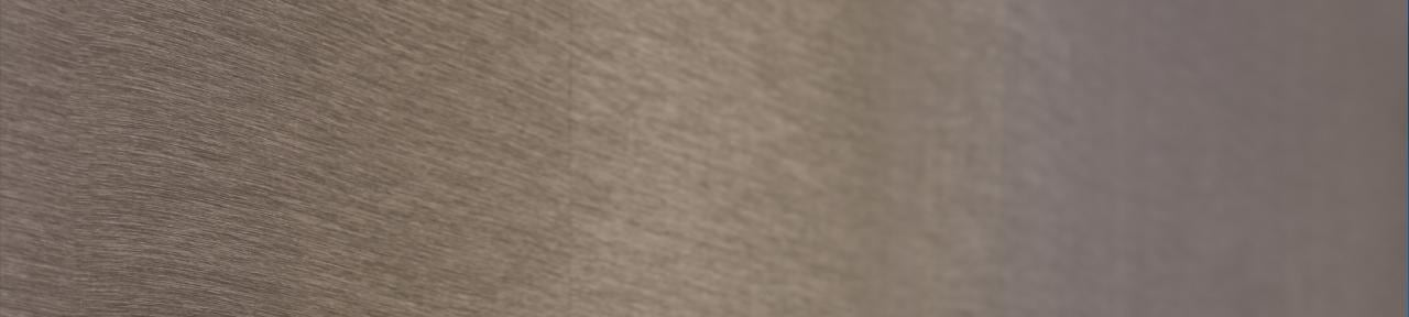 Hero SASCOM Background 1q2014