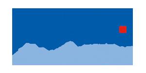 Agria insurance logo