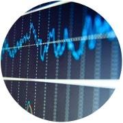 Energetyka - Hurtowy rynek energii