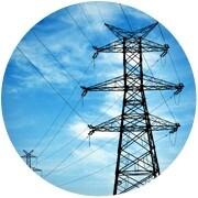Energetyka - przesył i dystrybucja