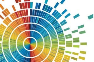 Why your brain needs data visualization