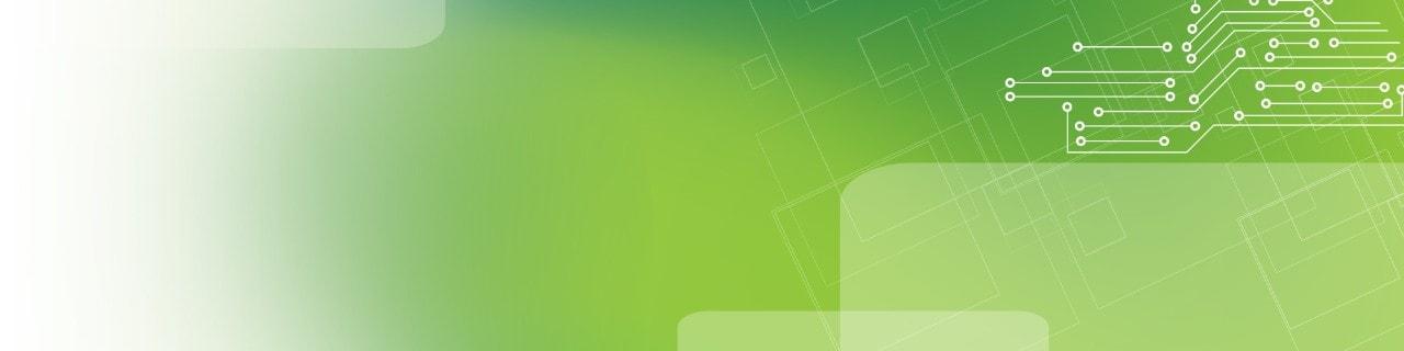 etl-hero-background.jpg
