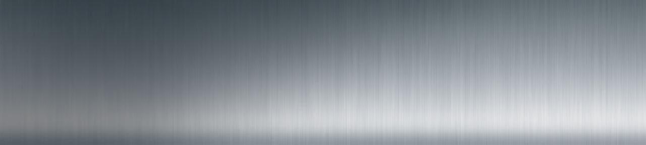 Hero SASCOM Background 3q2014