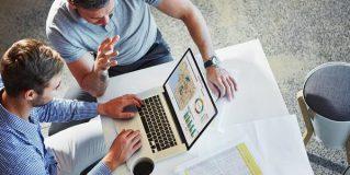 Zarządzanie bazą depozytową - kilka praktycznych wskazówek