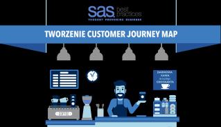5 wskazówek jak połączyć analitykę i Customer Journey
