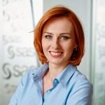 Monika Swoboda, SAS Institute