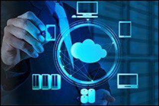 Data Governance – pierwsze kroki