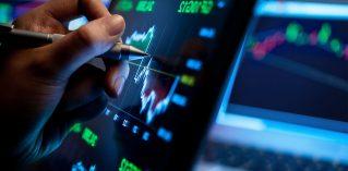 Era Big Data – zarządzanie ryzykiem z dopalaczem