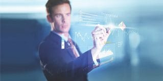 Standardy wizualizacji danych