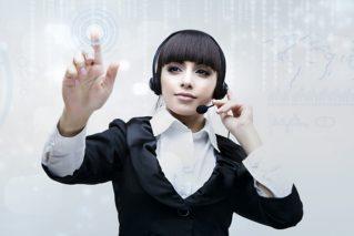 Business Intelligence: 4 główne trendy w rozwoju