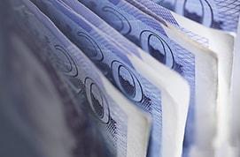 IV Dyrektywa AML zwiększy znaczenie analityki w zwalczaniu prania pieniędzy i terroryzmu
