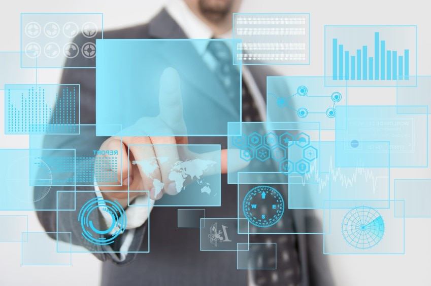 Analityka predykcyjna i machine learning napędzą rozwój biznesu