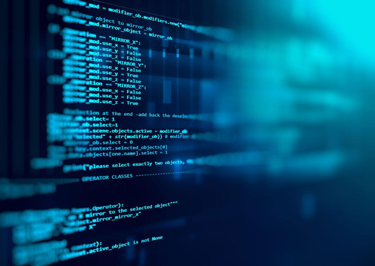 Inwestycja w przyszłość: szkolenie online z języka SAS 4GL