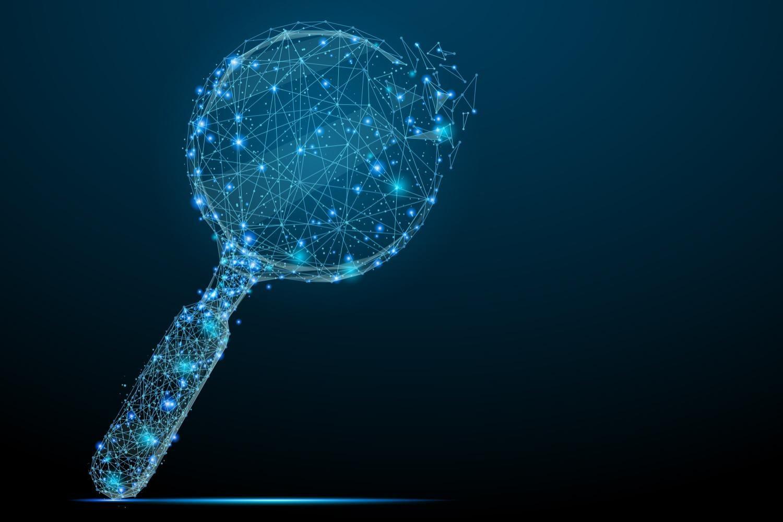 Dlaczego sztuczna inteligencja podejmuje określone decyzje?