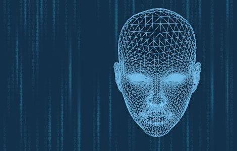 Sztuczna inteligencja potrzebuje człowieka