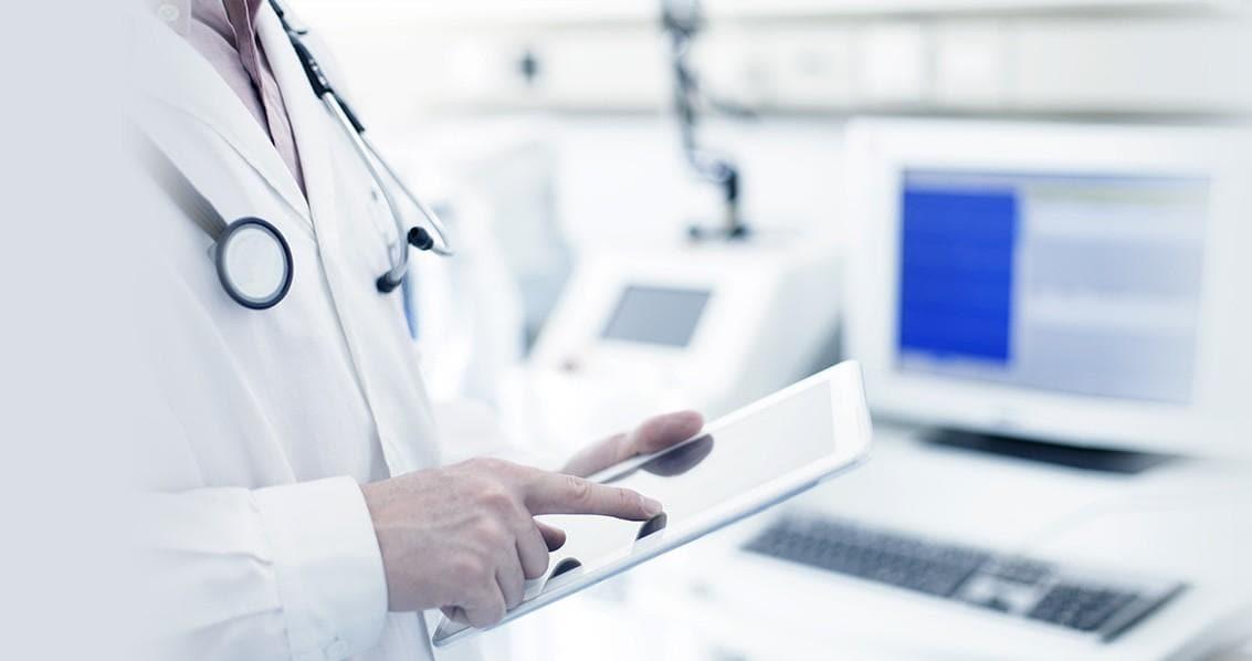 Zaawansowana analityka zwiększa skuteczność leczenia i jakość opieki zdrowotnej