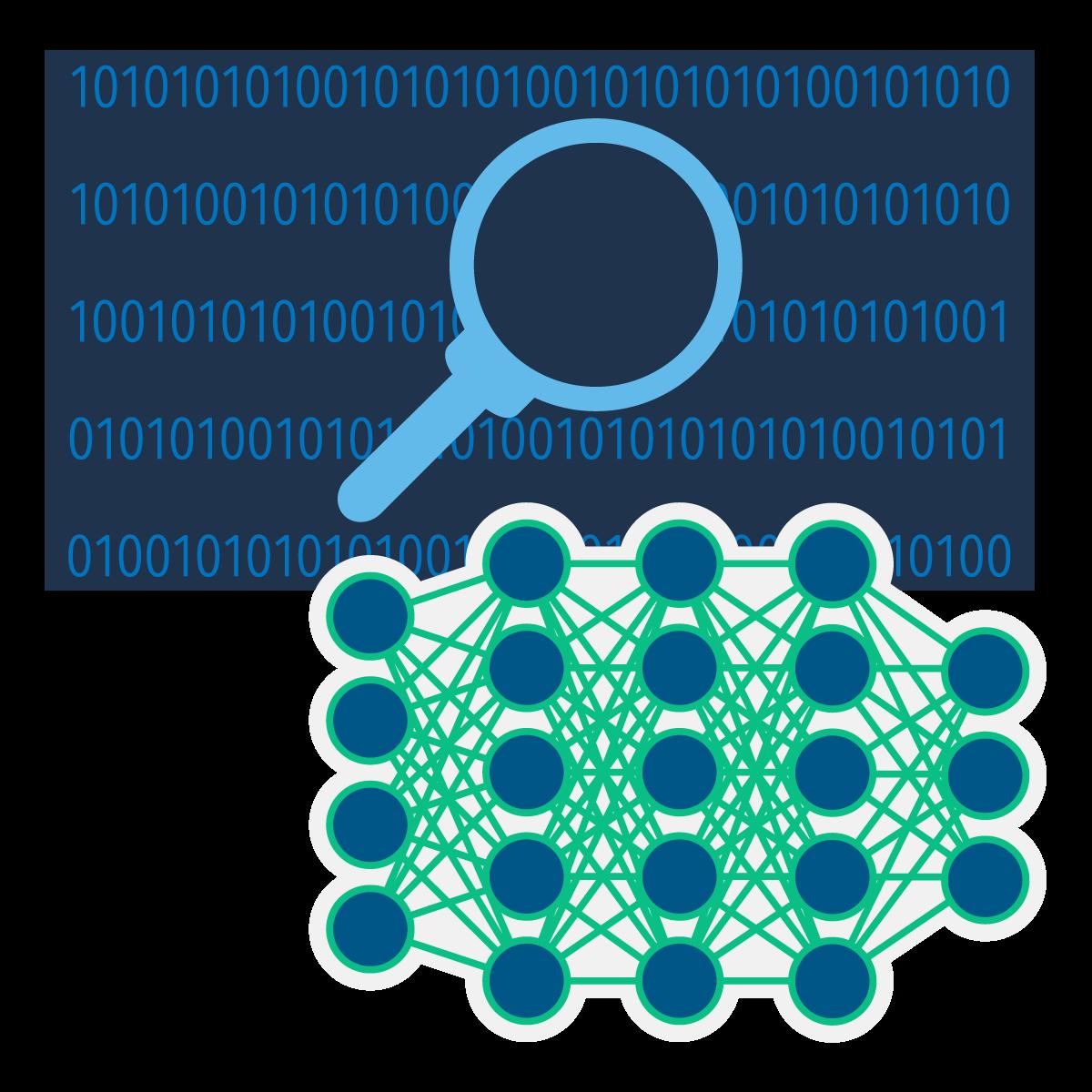 SAS i NVIDIA ogłaszają współpracę w zakresie rozwoju technologii deep learning i computer vison