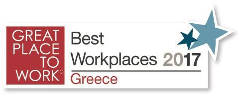 2017 gptw_award_logo_greece