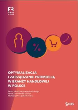 optymalizacja-i-zarzadzanie-promocja-w-branzy-handlowej-w-polsce