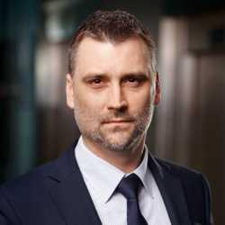 Piotr Zambrzycki