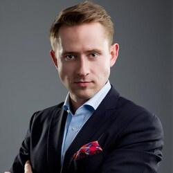Maciej Ostrowski