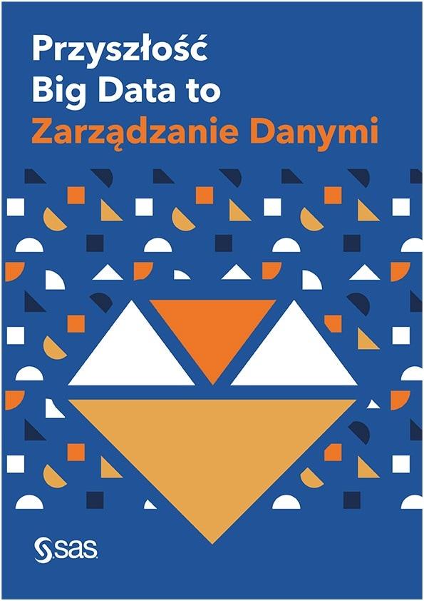 book Anwendung von