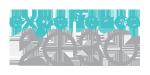 Experience 2030 Logo