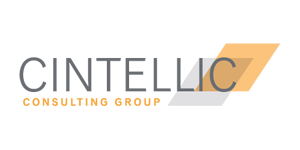 Cintellic logo