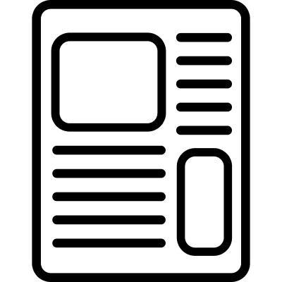 Instrukcja zapisu na szkolenia