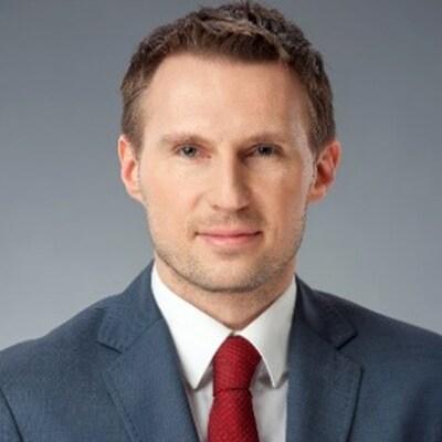Sebastian Burgemejster