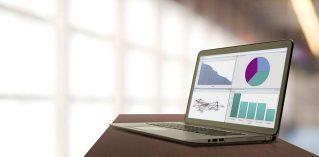 SAS Enterprise Miner jako narzędzie analityka