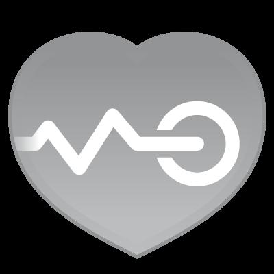 icon - health