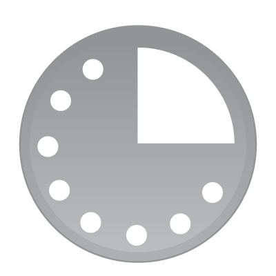icon - life balance