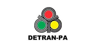 Detran-PA usa tecnologia analítica no combate a fraudes