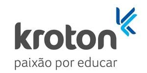 Logo Kroton Educação