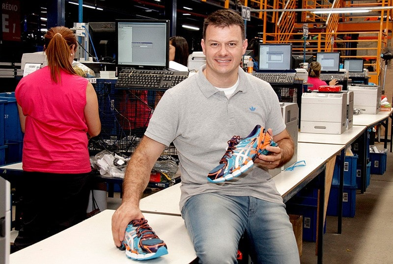 netshoes-foto-gerente-marketing