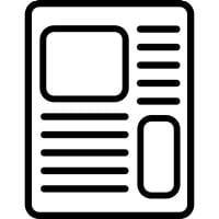 promo-icon-news-g