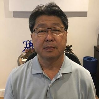 Arnaldo Murasaki