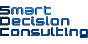 Smart Decision Consulting logo