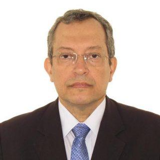 Sérgio da Costa Côrtes